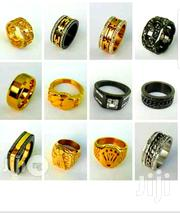 Exclusive Rings For Unique Men | Jewelry for sale in Lagos State, Lagos Island
