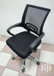 Office Swivel Chair | Furniture for sale in Oyo State, Egbeda