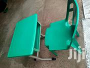 Class Room Chair | Furniture for sale in Abuja (FCT) State, Wuse