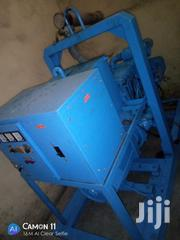 30KVA & 40KVA Lister For Sale | Electrical Equipments for sale in Delta State, Warri South