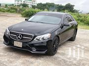 Mercedes-Benz E350 2013 Black | Cars for sale in Abuja (FCT) State, Mabushi