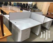 Workstation | Furniture for sale in Lagos State, Ikeja