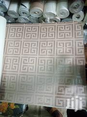 Wall Paper | Home Accessories for sale in Lagos State, Agege