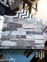 Wall Paper | Home Accessories for sale in Lagos State, Alimosho