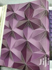 Wall Paper | Home Accessories for sale in Lagos State, Amuwo-Odofin