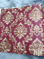 Wall Paper | Home Accessories for sale in Lagos State, Apapa