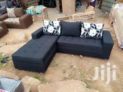 L Shaped Sofa Chair for Your Sitting Room. | Furniture for sale in Lagos State, Ikeja