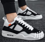 Trendy Guys Sneakers   Shoes for sale in Lagos State, Ojodu