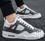 Trendy Guys Sneakers | Shoes for sale in Lagos State, Ojodu