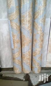 Wall Paper | Home Accessories for sale in Lagos State, Ikorodu