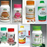Fibroid Treatment Kit   Vitamins & Supplements for sale in Lagos State, Surulere