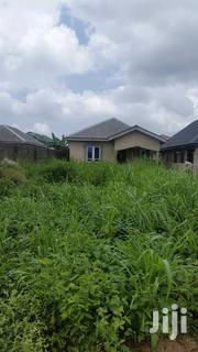 2bed Flat Lafanwa Ogun After Ayobo Wit Selfcontain FOR SALE | Houses & Apartments For Sale for sale in Lagos State, Ipaja