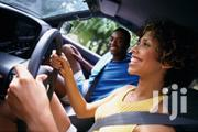 Driving Lessons | Automotive Services for sale in Rivers State, Obio-Akpor