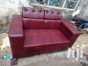 Complete Set Of Leather Chair   Furniture for sale in Oyo State, Ibadan South West
