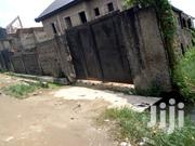 A Plot of Land Measuring 950sqm for Sale at Gbagada Ifako-Express | Land & Plots For Sale for sale in Lagos State, Gbagada
