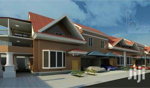 Real Estate Consultant (Get 10% Commission)