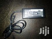 HP Laptop Charger | Laptops & Computers for sale in Oyo State, Ibadan North West