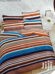 Beddings And Duvet 4/6 6/6 7/7.. | Home Accessories for sale in Lagos State, Ikeja