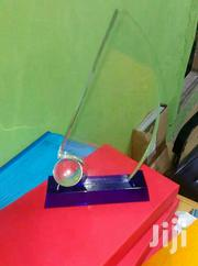 Award Crystal | Arts & Crafts for sale in Abuja (FCT) State, Utako
