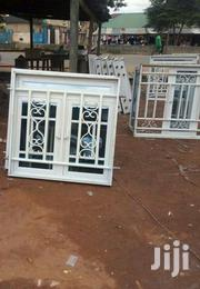 Casement Windows | Windows for sale in Rivers State, Port-Harcourt