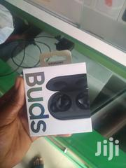 Brand New Samsung Galaxy Buds For Sales | Accessories for Mobile Phones & Tablets for sale in Lagos State, Ikeja