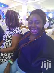 Female Betking Cashiers | Customer Service CVs for sale in Lagos State, Ikotun/Igando