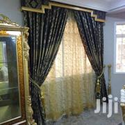 Curtains..... | Home Accessories for sale in Abuja (FCT) State, Wuse