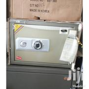 Imported Analog Fireproof Safe | Safety Equipment for sale in Lagos State, Ikeja