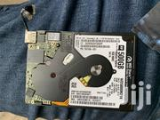 Solid State Hybrid Drive 500GB   Computer Hardware for sale in Lagos State, Ikeja