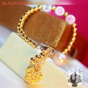 Kiddies Bracelets | Jewelry for sale in Lagos State, Badagry