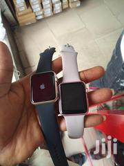 Uk Used Apple Iwatch Series 2 For Sales | Smart Watches & Trackers for sale in Lagos State, Ikeja