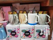 Ceramic Mug   Kitchen & Dining for sale in Lagos State, Isolo