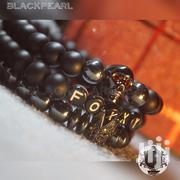 Blackpearl Beaded Bracelets | Jewelry for sale in Lagos State, Badagry