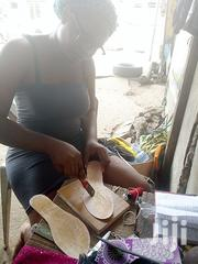 2wks Ankara Bags,Shoes & Accessories Training | Classes & Courses for sale in Lagos State, Apapa