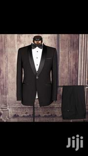 Quality Tuxedo Men's Suit | Clothing for sale in Lagos State, Lagos Island
