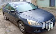 Car Hire Service | Automotive Services for sale in Oyo State, Ibadan North