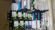 Hp 950 Original Black Ink | Accessories & Supplies for Electronics for sale in Lagos State, Lagos Island