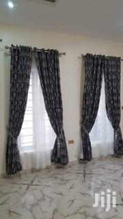 Looking for Quality and Durable Curtains? | Home Accessories for sale in Abuja (FCT) State, Nyanya