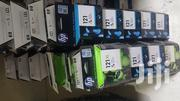 Hp 121 Original Black Ink | Accessories & Supplies for Electronics for sale in Lagos State, Lagos Island