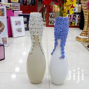 Table Top Flower Vase | Home Accessories for sale in Abuja (FCT) State, Maitama