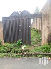 A Full Plot of Land at Grace Avenue Voeran Estate Arepo | Land & Plots For Sale for sale in Lagos State, Magodo