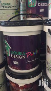 Quality Double Design Paint For Sale. | Building Materials for sale in Lagos State, Lagos Island