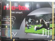 Ritetek TV USA Standard 32"