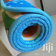 THICK CHILDREN PLAYMAT 4 By 6ft | Toys for sale in Lagos State