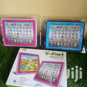 Educational Ypad ( Blue/ Pink) | Toys for sale in Lagos State, Mushin