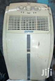 Air Conditioner | Home Appliances for sale in Enugu State, Enugu