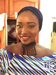 Elite Usher   Part-time & Weekend CVs for sale in Abuja (FCT) State, Asokoro