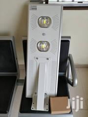 All In One Solar Light | Solar Energy for sale in Lagos State, Victoria Island