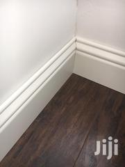 Skirting Board | Building Materials for sale in Abuja (FCT) State, Wuse