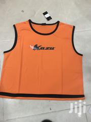 New Original Football Beep | Clothing for sale in Lagos State, Egbe Idimu